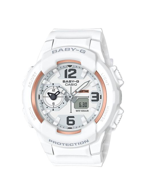 少女時代全新聯名錶款 簽名特殊包裝限量販售