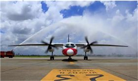 巴戎航空將來台招募8組飛行菁英 圖/廠商提供