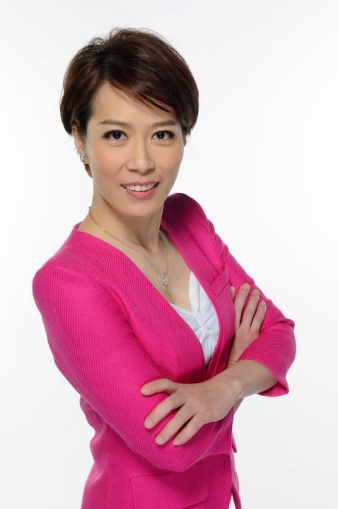 圖/翻攝自張婯嬅臉書