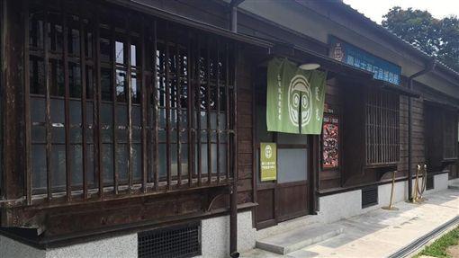 檜意森活村 Hinoki Village臉書