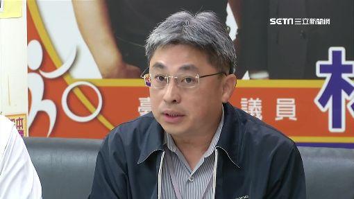 國宅阻尼器引陸劣質品 議員爆:官商勾結