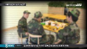 韓虐兵暴食1600