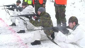 雪地戰俄臨1200