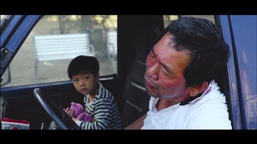 酒駕/高雄市政府警察局臉書