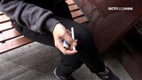 -癮君子-菸捐-健康捐-抽菸-香菸-菸癮-