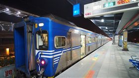 台鐵、火車/Flickr/https://flic.kr/p/qSH9RD