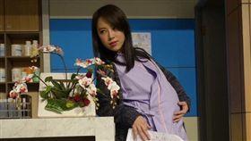 甘味人生,勇兔,鄉土劇,孕照,新手媽媽,黑澀會 https://www.facebook.com/Rubylin0805/photos/a.554679114619937.1073741830.554656391288876/1191887584232417/?type=3&theater
