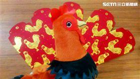 雞年,紅包(Yu Lan小編)