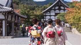 出國,旅遊,飛機,假期,日本,韓國,泰國 圖/shutterstock/達志影像