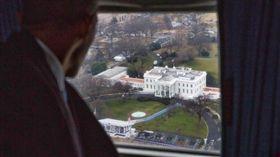 歐巴馬,Barack Obama,Obama,川普,Donald Trump,Trump,美國,總統,白宮,就職,卸任-翻攝自Pete Souza IG