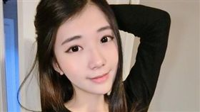 包養,網紅,謝薇安,Vivian(臉書 https://www.facebook.com/photo.php?fbid=1149307628524178&set=t.100003348565834&type=3&theater)