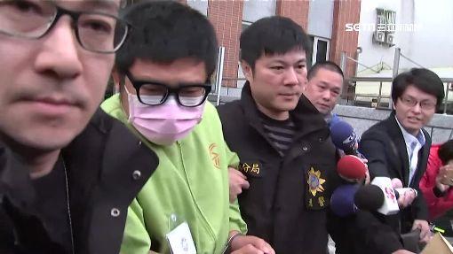 還有被害人?! 韓女寫信控另有80狼司機