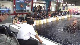 釣蝦送孤兒1200