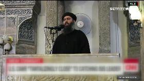 俄再轟ISIS1200