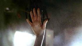 手掌,手印,性愛,手/翻攝自YouTube