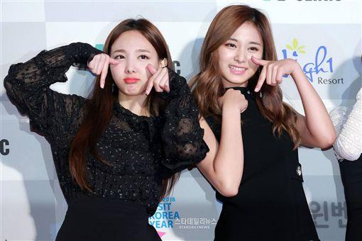 TWICE,南韓,演唱會,周子瑜,ONCE