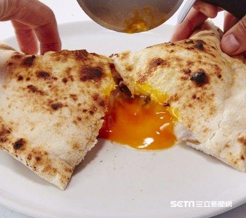 Rosmarino義大利餐廳。(圖/公關照)