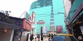 台北,PTT,貧民窟,市容,鐵皮屋,路邊攤,都更,拉皮,空間建設/YouTube