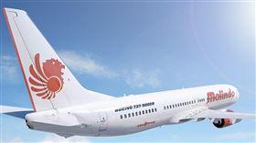 馬印航空(Malindo Air)/業者提供