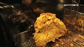 雞排訂不到1800
