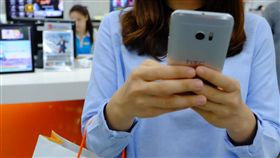 金雞紅包限時送 中華電信過年優惠一次看懂