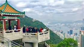 生肖,雞年,2017,運勢,改運,香港,吉位,旅遊,新年,年節,春節,迎春,納福,開運,好運-香港旅遊發展局提供