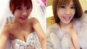 劉樂妍(Fanny)/臉書