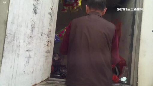 遇火易爆「氫氣球」 大街上賣「行動炸彈」?!