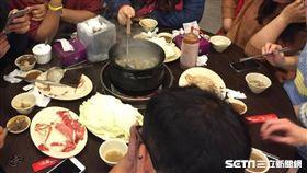 吃飯,聚餐/示意圖