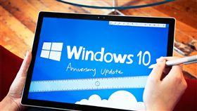 Windows 10/Windows臉書