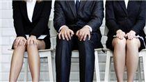 工作,面試,轉職,離職,求職,YES123 圖/翻攝自臉書