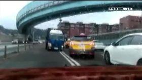 貨車抽筋撞1700