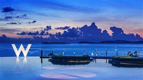 蘇梅島,蘇美島,泰國,度假,航空,度假 圖/年代旅遊提供