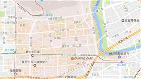google.com.tw/maps