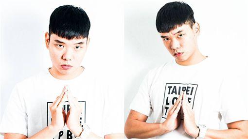 蕭志瑋、NOW夠了沒、鈔票、六個姊姊一個哥哥/臉書