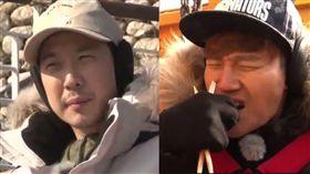 RM,Running man,金鍾國,李光洙,宋智孝,池錫辰,哈哈,劉在錫,金鐘國,成員週,惡整/Dailymotion