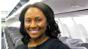 16:9 唇語暗示來廁所!少女遭人口販子抓住 敏銳空姐報警救人 圖/翻攝自NBC NEWS http://www.nbcnews.com/news/us-news/flight-attendants-train-spot-human-trafficking-n716181
