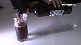 喝紅酒長壽1800