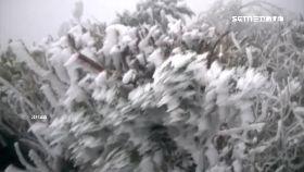 轉彎會下雪1800