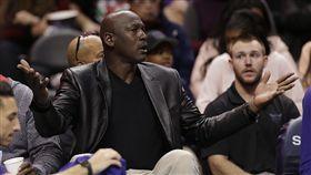 Michael Jordan,喬丹(ap)