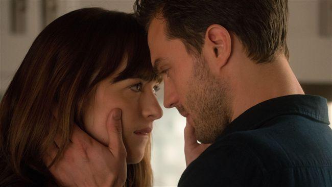 好萊塢本周復工 全面禁止拍情慾床戲
