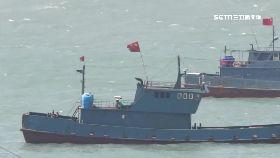 陸船包烏坵1600