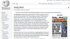 圖取自維基百科網站en.wikipedia.org
