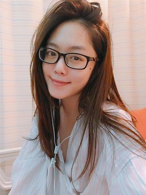 圖翻攝自林千又粉絲專頁