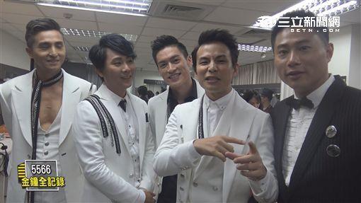 圖翻攝自曾安琪臉書 5566資料照