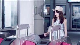 ▲icash宣布自2月10日起,正式開通台北捷運及雙北公車全線交通的icash 2.0支付功能。(圖