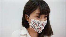 ▲禽流感H5N6疫情連帶影響消費者購買意願,知名團購網站最近觀察,民眾多以買牛、豬肉為主,反而避免購買禽類生食商品。(圖/業者提供)