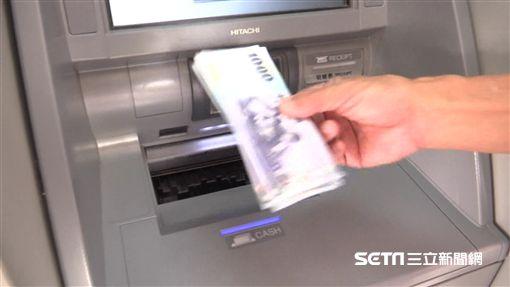 -ATM-車手-詐騙-詐騙集團-