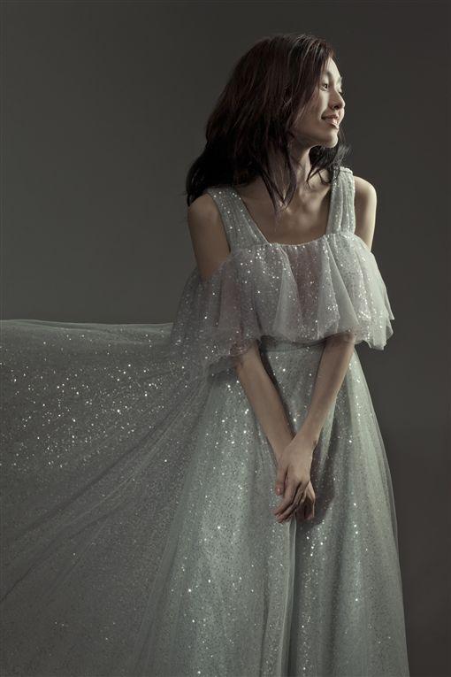范瑋琪回歸樂壇 情人節獻兩首新單曲溫暖歌迷的心 圖/福茂唱片提供