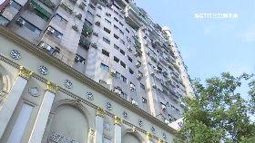 飯店求售潮1800